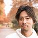 Junichi Ito (伊藤淳一)'s avatar