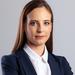 Adrianna Suszyło