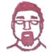André Kishimoto's avatar