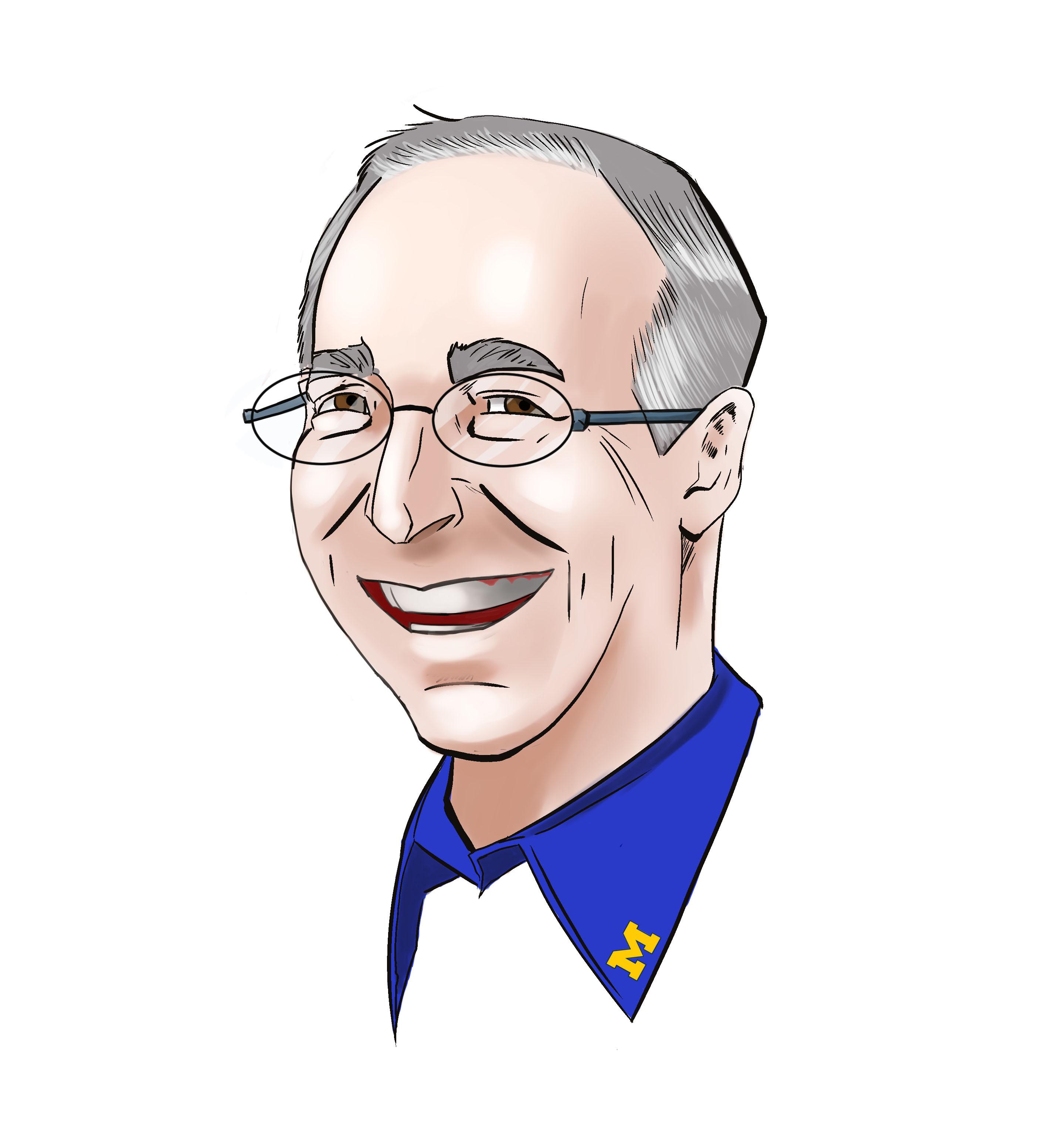 Jim avatar5 11