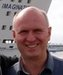 Jaap Murre's avatar