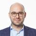 Piotr Gryczan's avatar