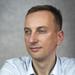 Piotr Medyński's avatar