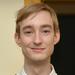 Andreas Zettl's avatar