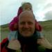 Peter Bakker's avatar