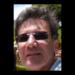 João L. R. Neto's avatar