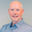 Jim Grundner