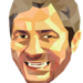 Tom Henrik Aadland's avatar