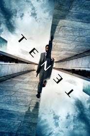 [vostFR] Tenet (2020) Film complet EN LIGNE FREE Original Syncopy