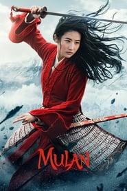 Mulan (2020) Film complet EN LIGNE FREE Original Walt Disney Pictures