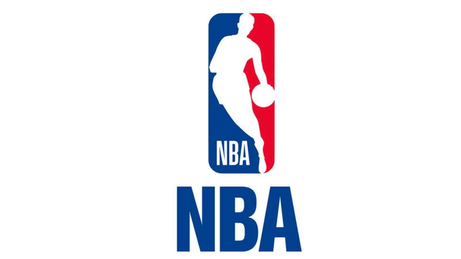 FREE/TV: Lakers vs Heat Game 1 Live Stream Reddit Watch NBA Finals 2020