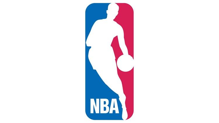 NBA FREE LA Lakers vs Miami Heat 2020 Live Stream Final Game 1