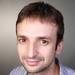 Aleksandr Golovnev's avatar