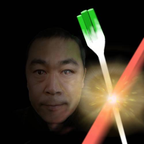 Hiro wars