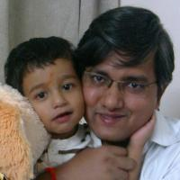 Abhijit rawool