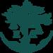 環境法律人協會