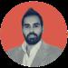 Luis Gonçalves's avatar