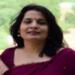 Shefali Pathak