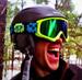 Troy Marino's avatar