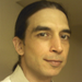 Matt Carkci's avatar