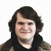 Zachary E. H. Fetters's avatar
