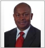 Emmanuel   passport photograph