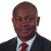 Emmanuel Umoke