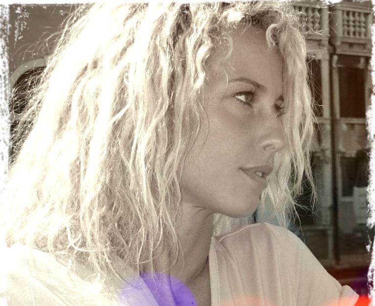 Silviacasini