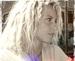 Silvia Casini's avatar