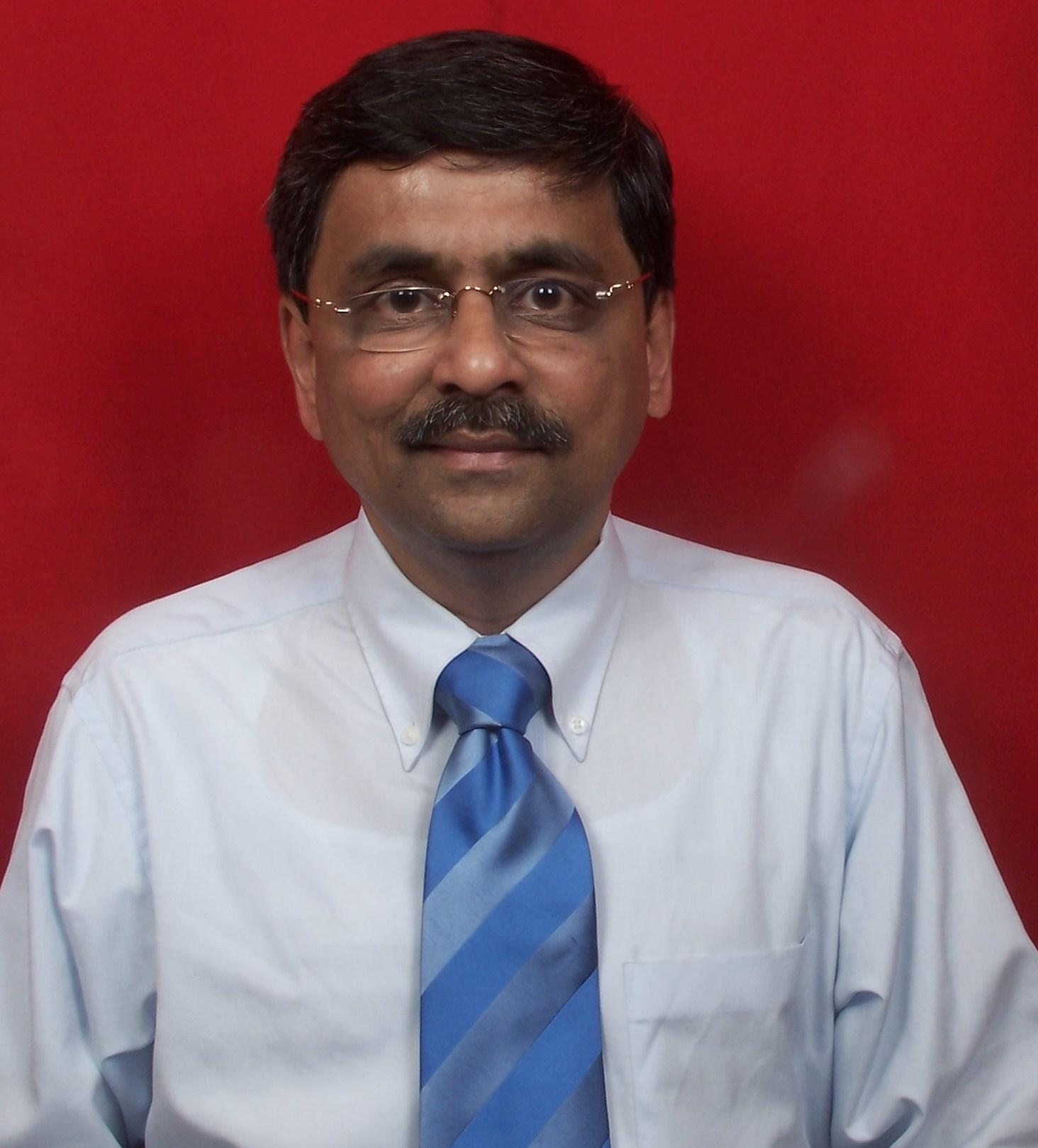 Rajeev 02