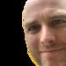 Martin Christensen's avatar