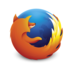 Mozilla中国社区's avatar