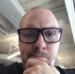 Nick Floyd's avatar