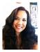 Liz Durano's avatar
