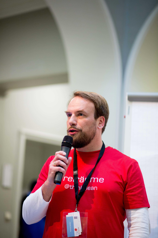 Sylvius freir%c3%a4ume camp 2015