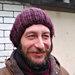 Xavier Nayrac's avatar