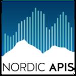 Logo nordic 250