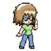 Cindy Potvin's avatar