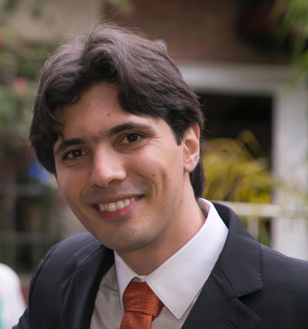 Alexandrebarbosa