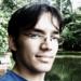 Marcos Brizeno's avatar