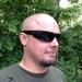 Bob Yexley's avatar