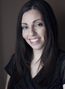Lori lalonde 1