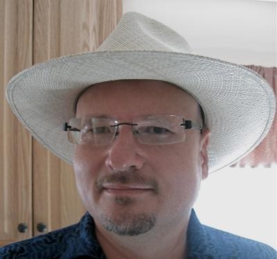 New glasses hat smaller
