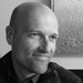 Christoph Kirsch's avatar