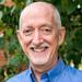 J. Stephen Quakenbush's avatar