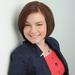 Christina Moulton's avatar