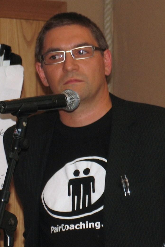 Yveshanoulle2007