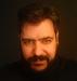 Jaume Jornet's avatar