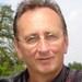 Peter Hruschka's avatar