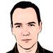 Ivor Online's avatar